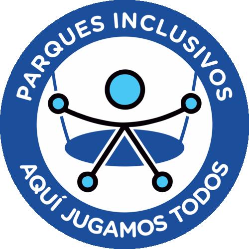 Parques Infantiles Inclusivos
