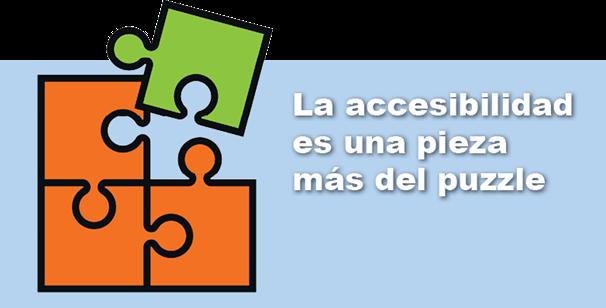accesibilidad-una-pieza-mas